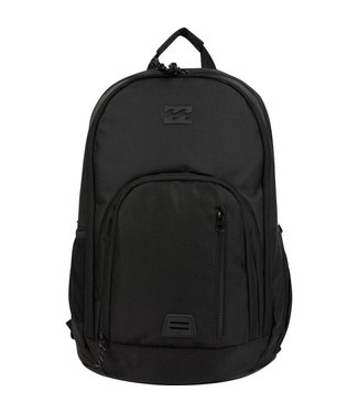 Billabong Command Stealth Backpack