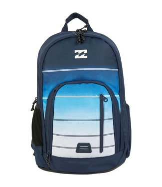 Billabong Command Navy Backpack