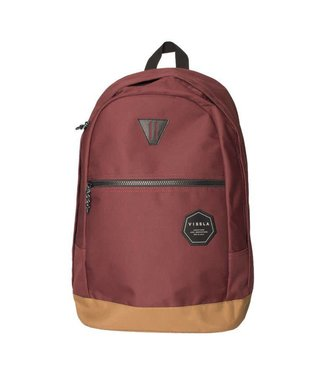 VISSLA Day Tripper Bag