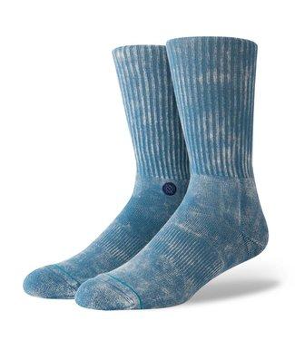 Stance OG 2 Indigo Socks