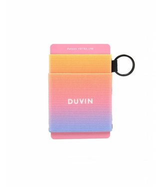 Duvin Design Co. Sunset Wallet