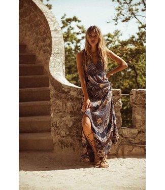 ONEILL Annalisa Dress
