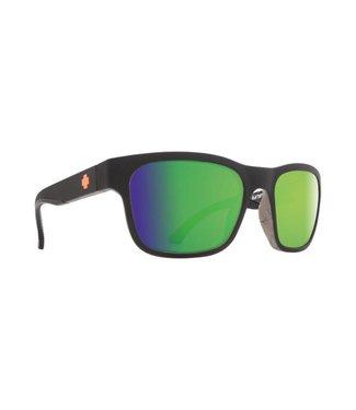 Spy Optics Hunt Decoy Realtree Polarized Sunglasses