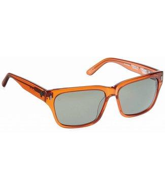 Spy Optics Tele Trans Sepia Sunglasses