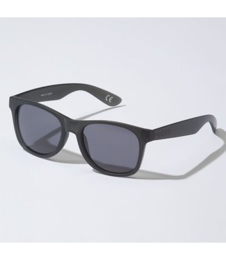 Vans Translucent Spicoli 4 Sunglasses