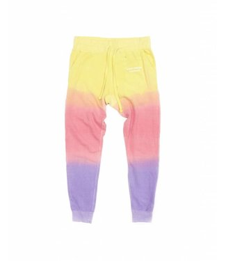 Duvin Design Co. Sunset Jogger Sweatpants