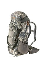 SITKA GEAR Bivy 45 Pack Optifade Open Country Regular