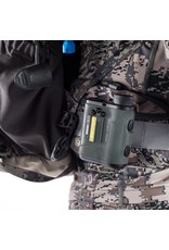 SITKA GEAR Sitka Flash 32 Pack Open Country