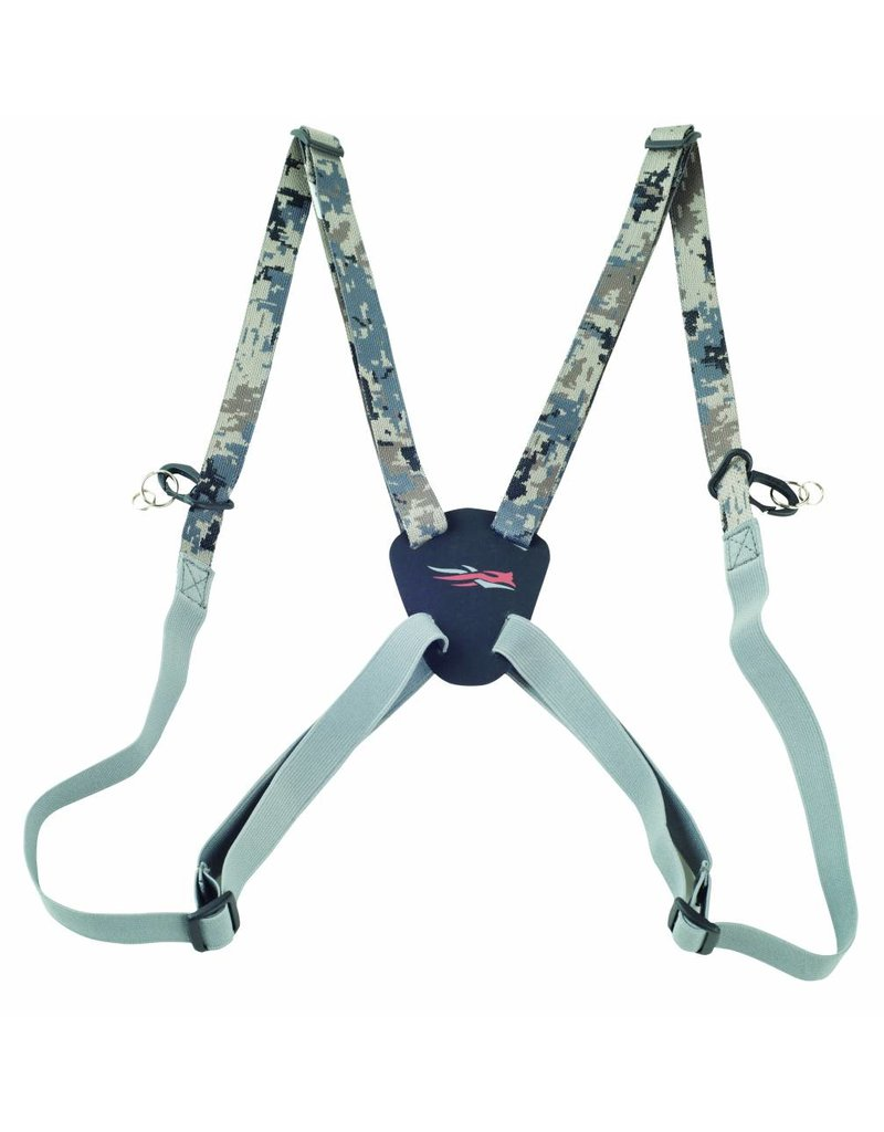 SITKA GEAR Sitka Bino Harness