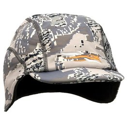 SITKA GEAR Jetstream Hat Optifade Open Country