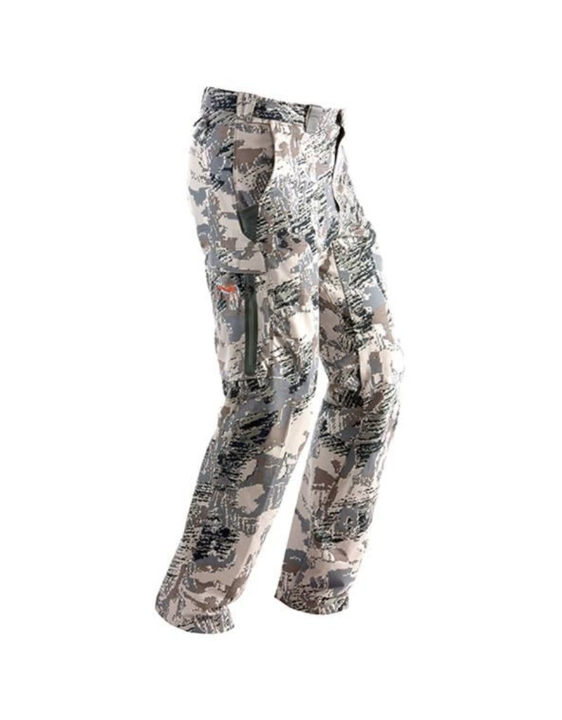 SITKA GEAR Stika Gear Ascent Pant