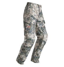SITKA GEAR Sitka Gear Mountain Pant