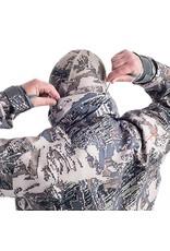 SITKA GEAR Sitka Gear Coldfront Jacket