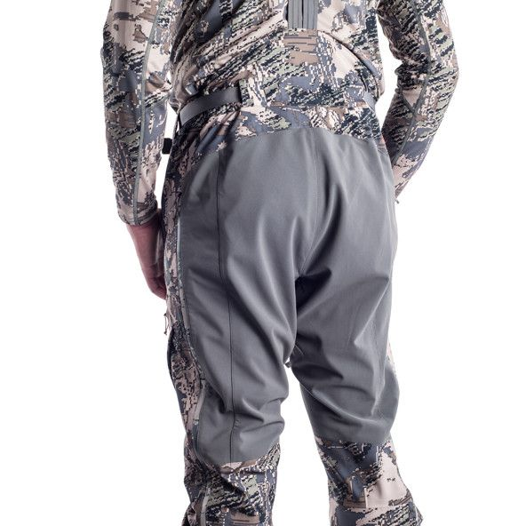 SITKA GEAR Sitka Gear Cold Front Pant