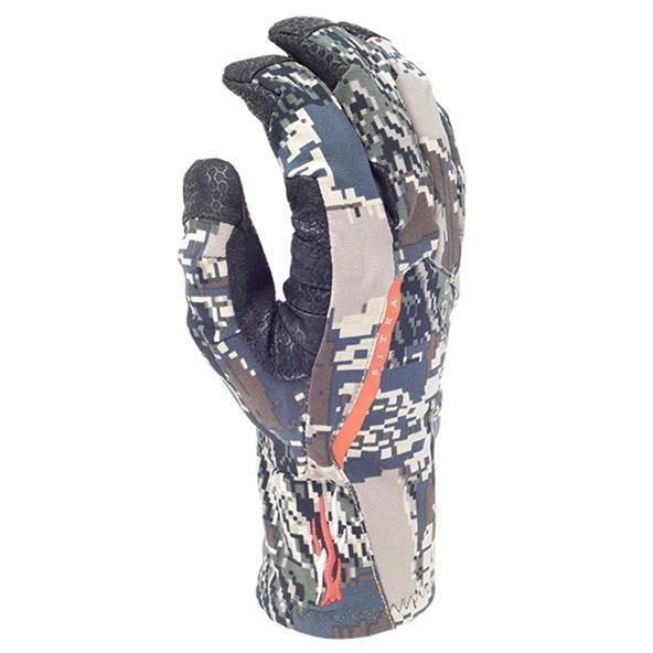 SITKA GEAR Mountain WS Glove
