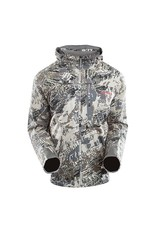 Sitka Gear Timberline Jacket