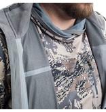SITKA GEAR Sitka Gear Mountain Jacket