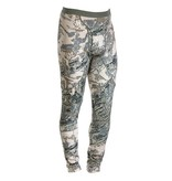 SITKA GEAR Sitka Gear Merino Core Bottom