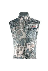 SITKA GEAR Sitka Gear Jetstream Vest