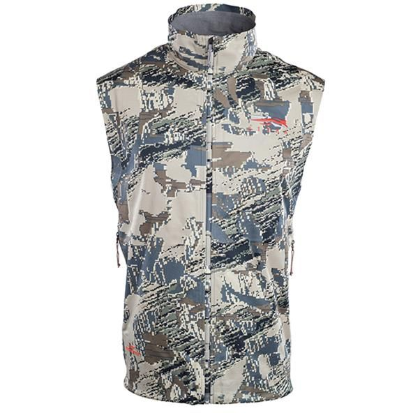 SITKA GEAR Sitka Gear Mountain Vest