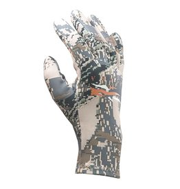 SITKA GEAR Traverse Glove