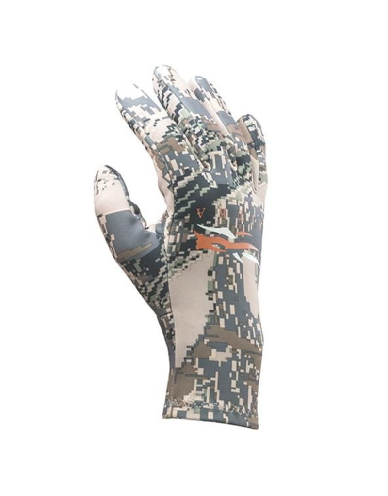 SITKA GEAR Traverse Glove