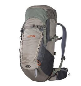 SITKA GEAR Alpine Ruck Pack Woodsmoke