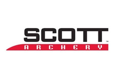 SCOTT ARCHERY MFG.