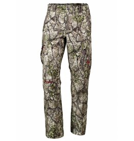 BADLANDS Badlands Ion Pant