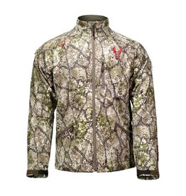 BADLANDS Badlands Velocity Jacket
