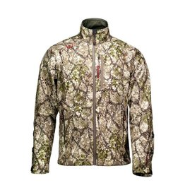 BADLANDS Badlands Hybrid Jacket