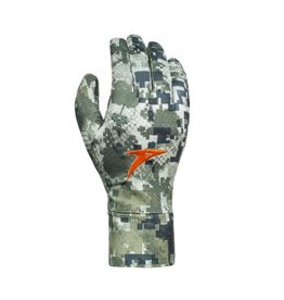 Plythal 2.0 Glove