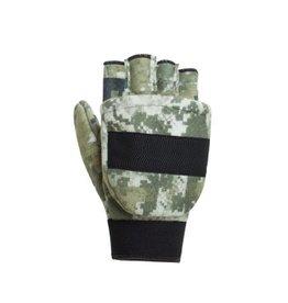 Plythal Flip Back Glove 3.0