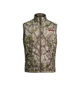 BADLANDS Badlands High Uintas Vest