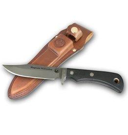 Knives Of Alaska Magnum Wolverine Suregrip