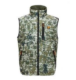 Plythal Mid-Season Vest