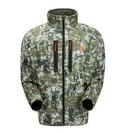Plythal Pre Rut Jacket