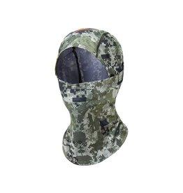 Plythal 2.0 Facemask