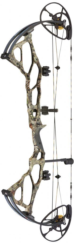 Bowtech Archery Bowtech BT-X 28
