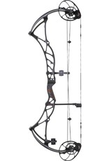 Bowtech Archery Bowtech Reign 7