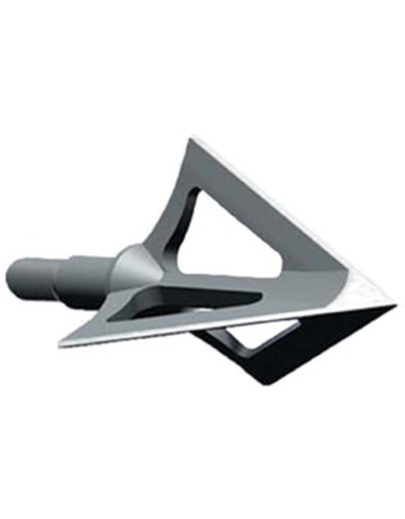 G5 OUTDOORS Montec Broadhead
