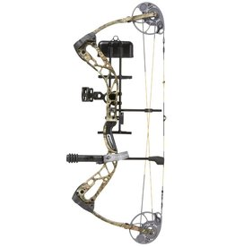 DIAMOND BY BOWTECH Diamond Archery  Edge SB-1