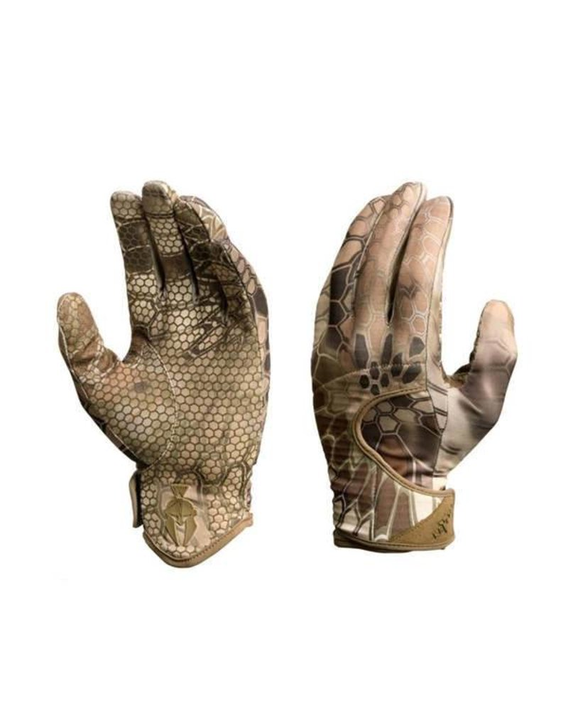 Kryptek Krypton Glove