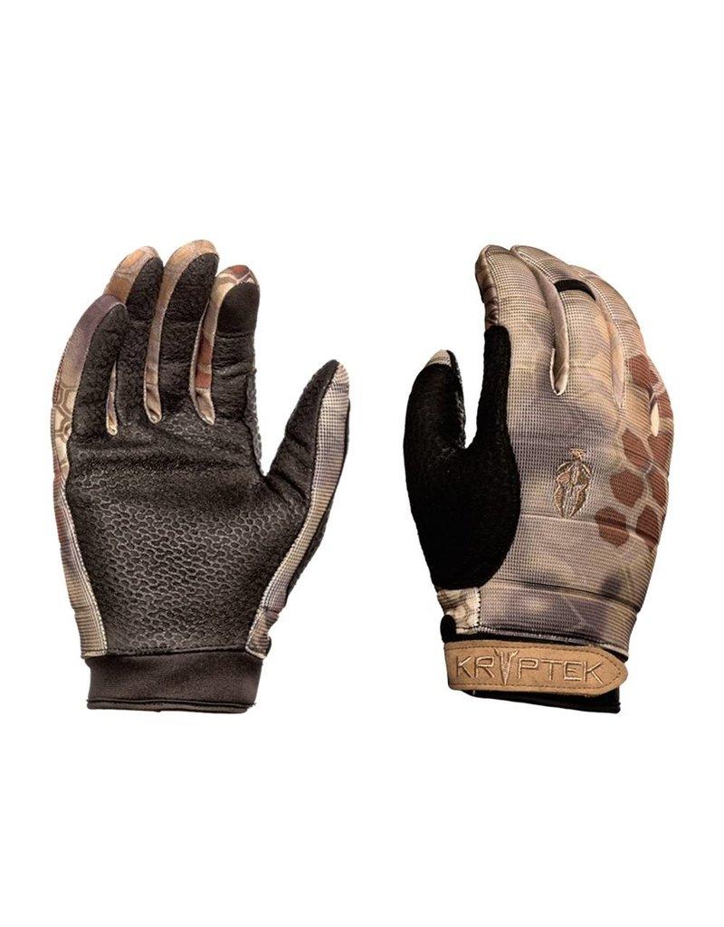 Kryptek Kryptek Gunslinger Glove