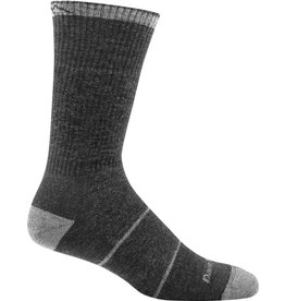 Darn Tough Socks Darn Tough William Jarvis Merino Work Sock
