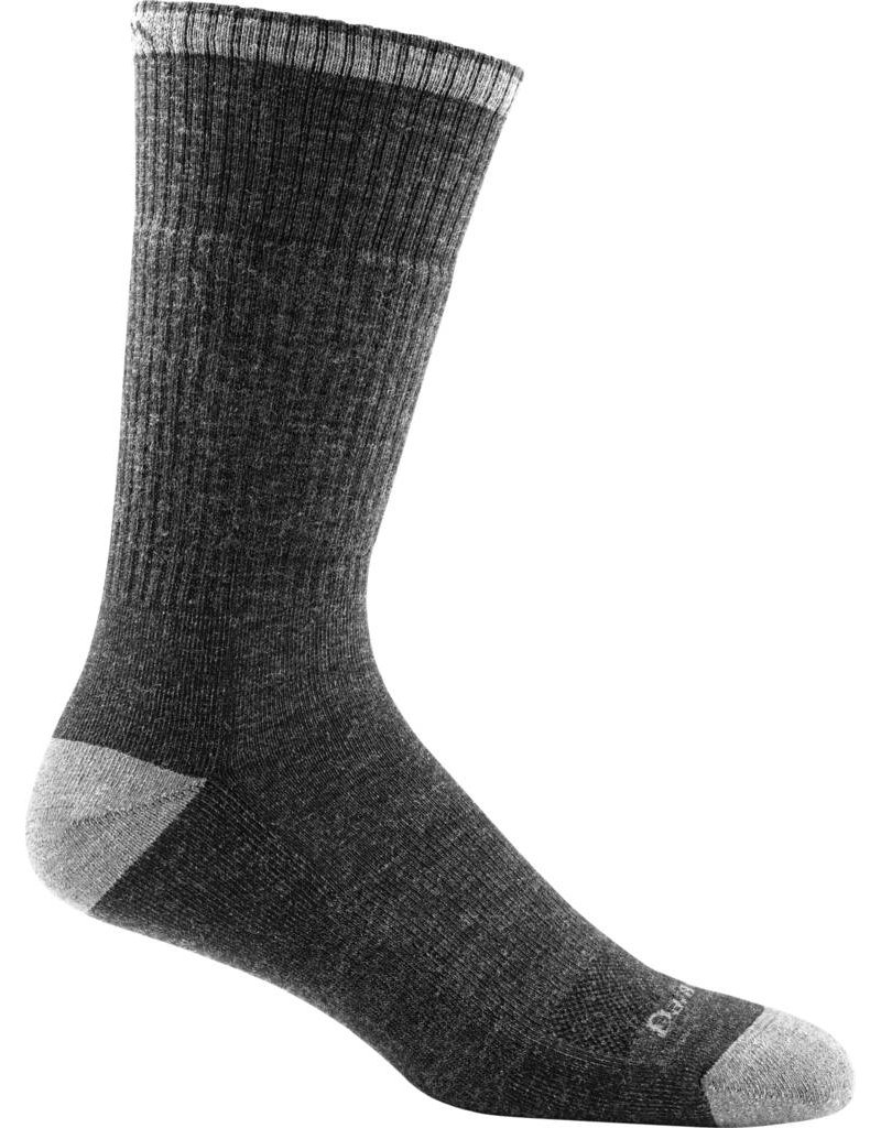 Darn Tough Socks Darn Tough John Henry Merino Work Sock