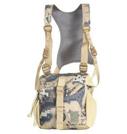 Mystery Ranch Desolve QUICK DRAW BINO HARNESS