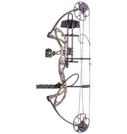Bear Cruzer G-2