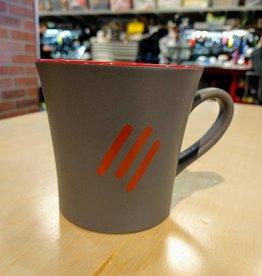 CMS CMS Mug: Grey