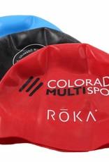 CMS ROKA Silicone Cap